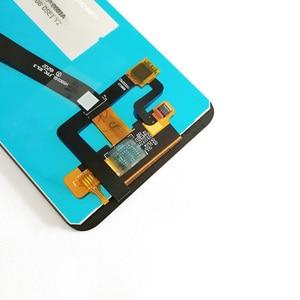 """Image 5 - 5.93 """"2160*1080 Voor Cubot X19 Lcd scherm En Touch Screen Assembly Reparatie Onderdelen Voor Cubot X 19 telefoon + Gereedschap"""