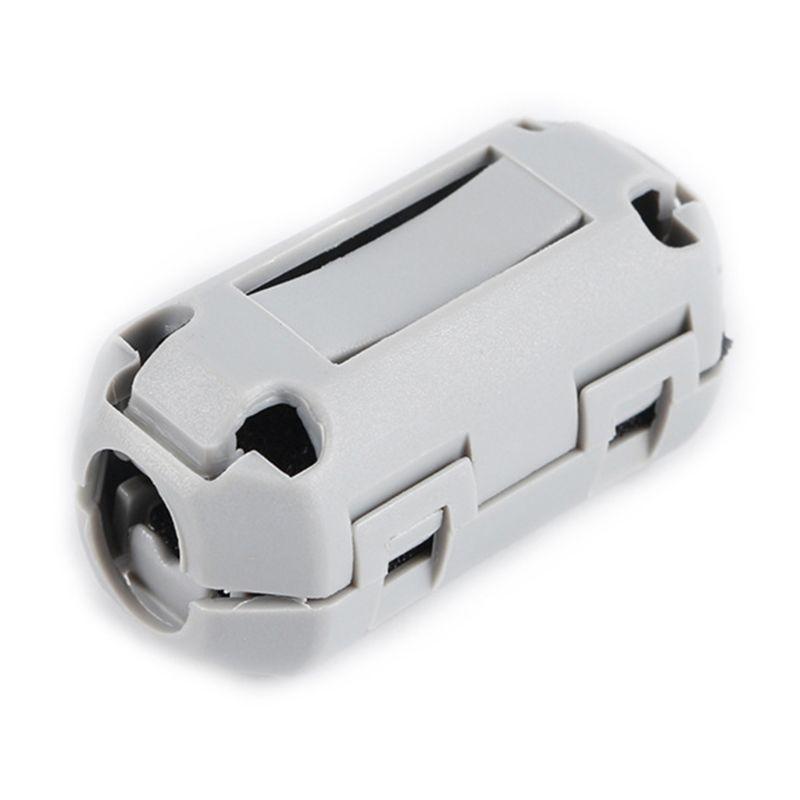 Антистатические фильтры накаливания 1,75 мм/3 мм, блоки для очистки, огнестойкая резиновая пена для PLA ABS PETG 3D-принтера, запчасти, аксессуары