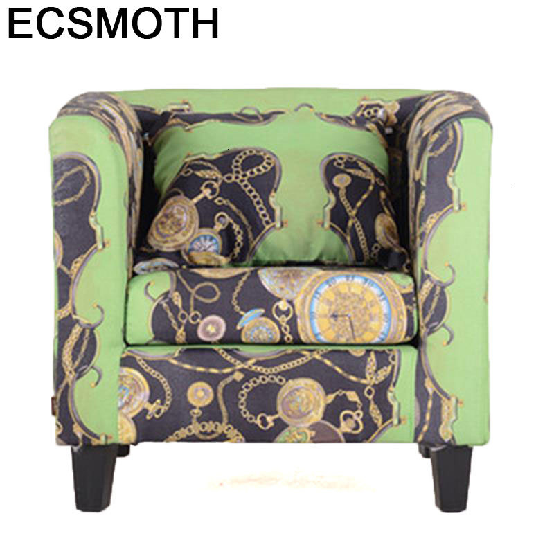 La Casa Para Sectional Fotel Wypoczynkowy Futon Asiento Koltuk Takimi Puff Oturma Grubu Mobilya De Sala Furniture Mueble Sofa
