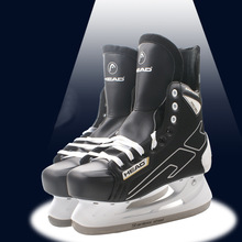 Skates Shoes Ice-Blade Ice Hockey Kids Professional Adult New Winter with Comfortable