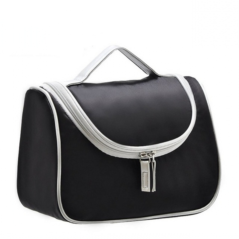 Professional Fashion Cosmetic Bag Large Capacity Portable Ladies Makeup Bags Storage Travel Bag Organizer Accessories Cosmetics