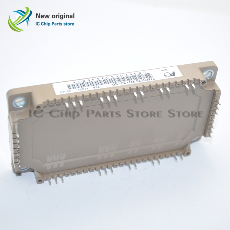 Cheap Processadores principais