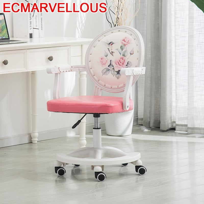 Meuble Sillones Infantiles Silla Stolik Dla Dzieci Chaise Enfant Cadeira Infantil Baby Adjustable Kids Furniture Children Chair