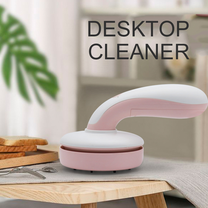 Super Car Vacuum Cleaner USB Charge Wireless Powerful Home Portable Handheld Desk Keyboard Automatic Cleaner
