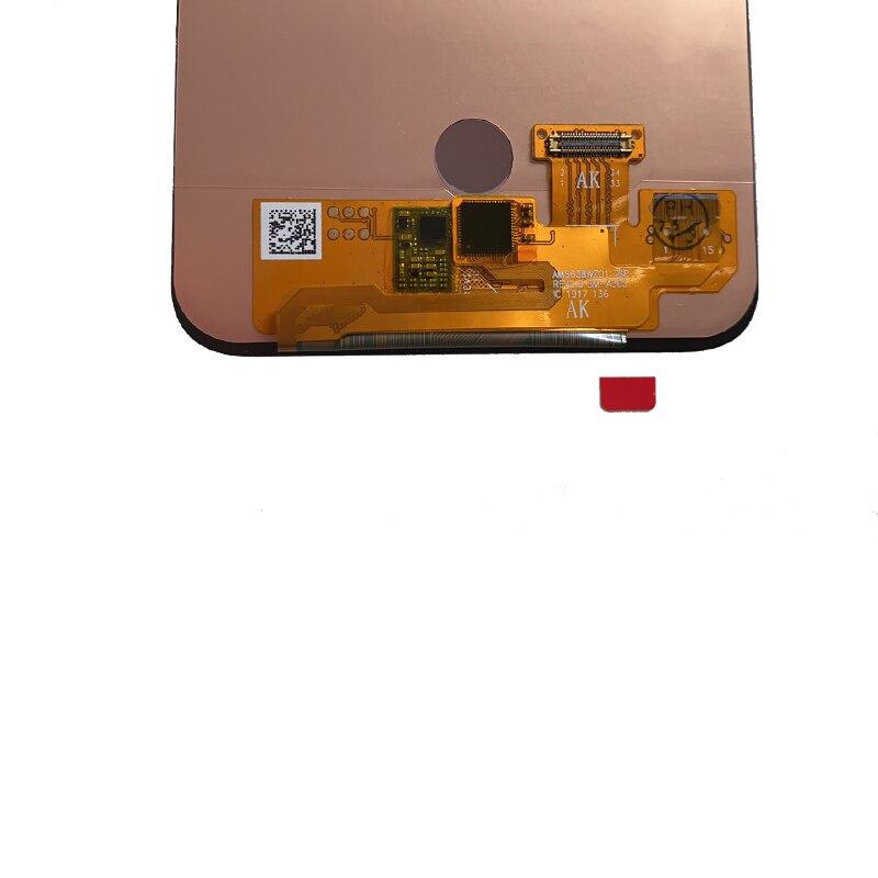 Galaxy A50 OLED_2