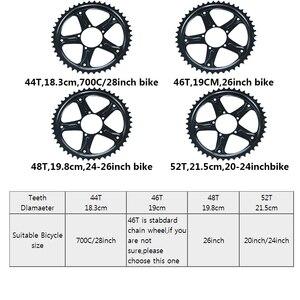 Image 3 - Bafang BBS02 500W 36V zestaw do roweru elektrycznego 8fun silnik typu middrive BBS02B zestaw do konwersji roweru na elektryczny silnik e bike z wyświetlaczem