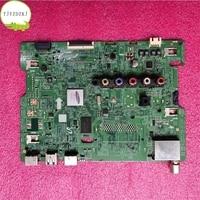 Für Samsung HAUPTPLATINE BN41 02582B BN94 12043D UE40M5002AK UE49M5000AK UE40M5000AK BN94 12043B UE40M5005AW motherboard-in Schaltungen aus Verbraucherelektronik bei