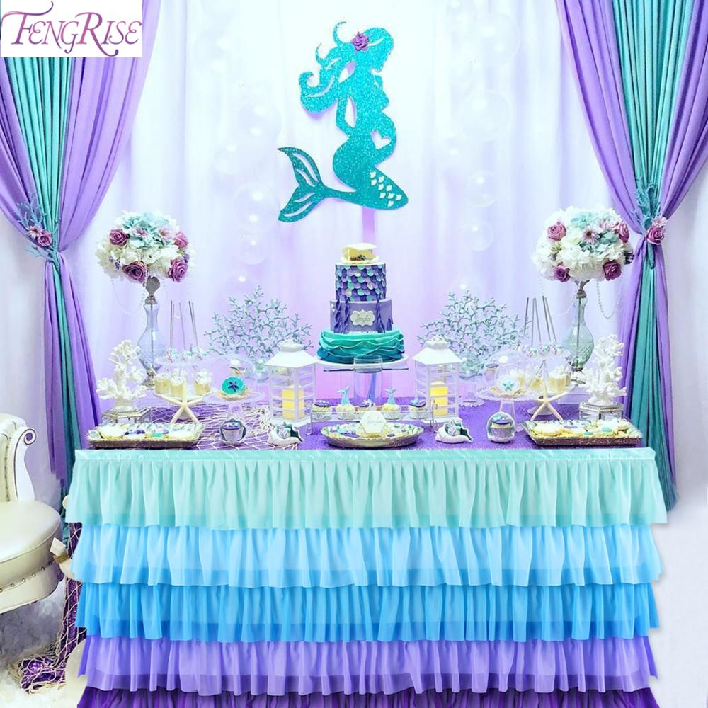 Pink Purple And White Party Decorations from ae01.alicdn.com