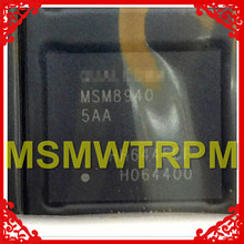 Mobilephone に CPU プロセッサ MSM8940 5AA MSM8940 3AA MSM8940 1AA 新オリジナル