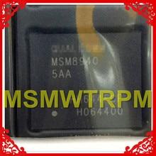 Mobilephone CPU Processors  MSM8940 5AA  MSM8940 3AA  MSM8940 1AA  New Original