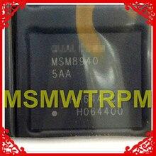 Mobilephone CPU Xử Lý MSM8940 5AA MSM8940 3AA MSM8940 1AA Mới Ban Đầu
