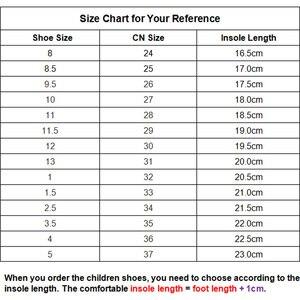 Image 5 - ילדי נעלי 2020 חדש האביב מזדמן ילד נעלי ספורט ילדי אופנה מעטפת ראש נעליים לנשימה בני מאמני Tenis Infantil