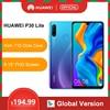 Купить Global Version Huawei P30 Lite 4GB 128GB [...]