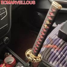 Pomello Perilla Schaltknauf manette De Vitesse Pommeau Levier Vitesse accessoires voiture Palanca De Cambio Coche Pommeau De Levier De Vitesse universel