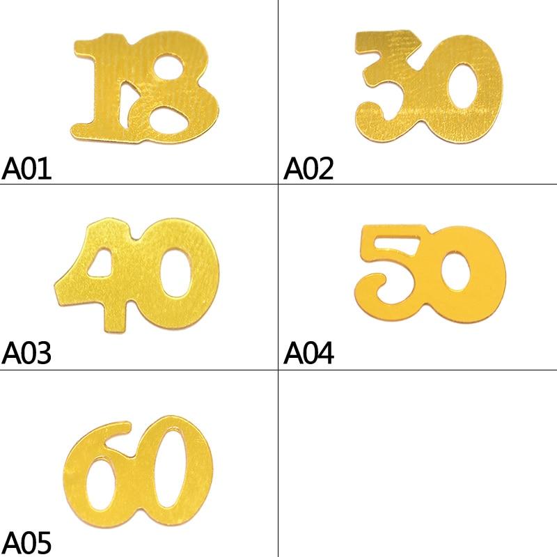 Hb675b910fd5c4de88049bd3f0e11dfa8N.jpg
