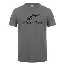2020 marca estrela t camisa masculina moda topos verão camiseta 100% algodão mans tshirt de alta qualidade manga curta camisa