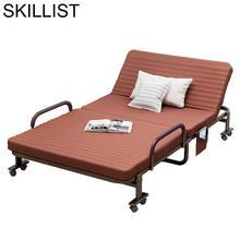 цены Lit Enfant Ranza Meble Yatak Odasi Mobilya Recamaras Bett Letto Cama Moderna De Dormitorio Mueble bedroom Furniture Folding Bed