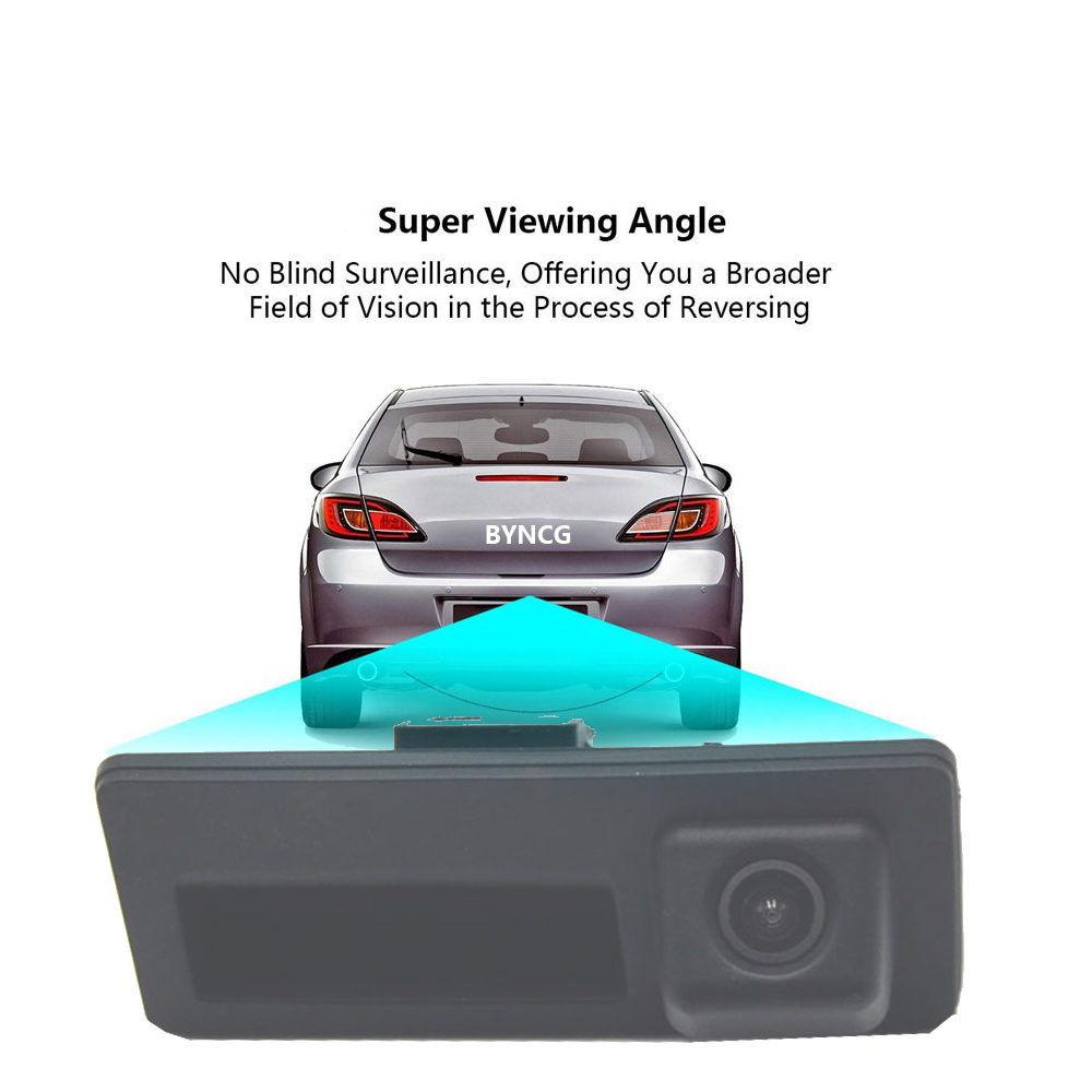 lowest price Car DVR 10inch Stream RearView Mirror Touch screen Super night vision 1080P Dash Cam Camera Video Recorder Auto Registrar Dashcam
