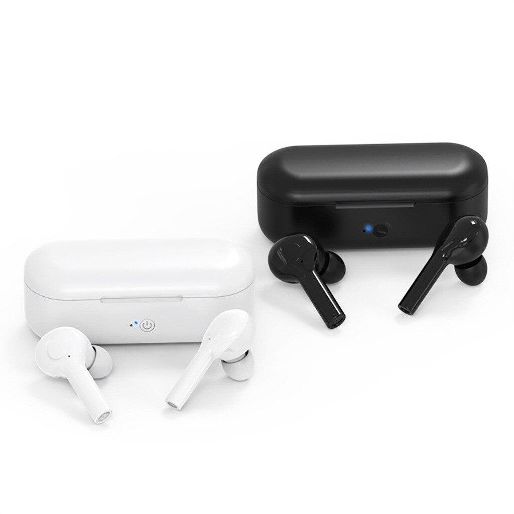 For Huawei Honor FlyPods 5.0 Wireless Earphones Headsets TWS Wireless Music Bluetooth Earphone|Bluetooth Earphones & Headphones| |  - AliExpress