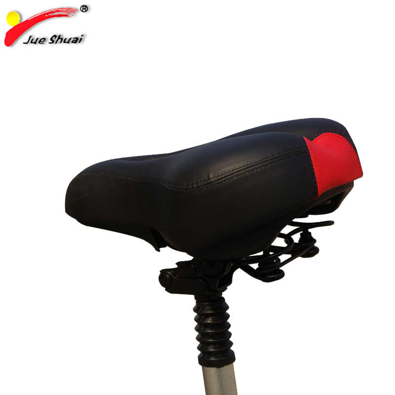 Juahuai Escooter Onderdelen Escooter Seat 60V 52W Elektrische Scooter Seat Zadel Accessoires 10Inch E Hoveboard