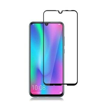 For Leagoo M13 M 13 Tempered Glass Case 9H Smartphone Screen Protector For Leagoo M13 6