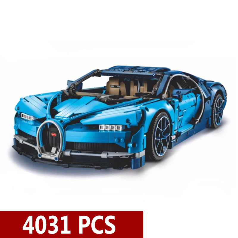 IN STOCK 20086 20001 20097 20087 21047 13388 90056  J901 Technic Sport Car Model Building Block Bricks Toys Christmas Gift
