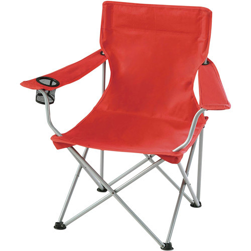 Camping Chair Muebles Folding 5