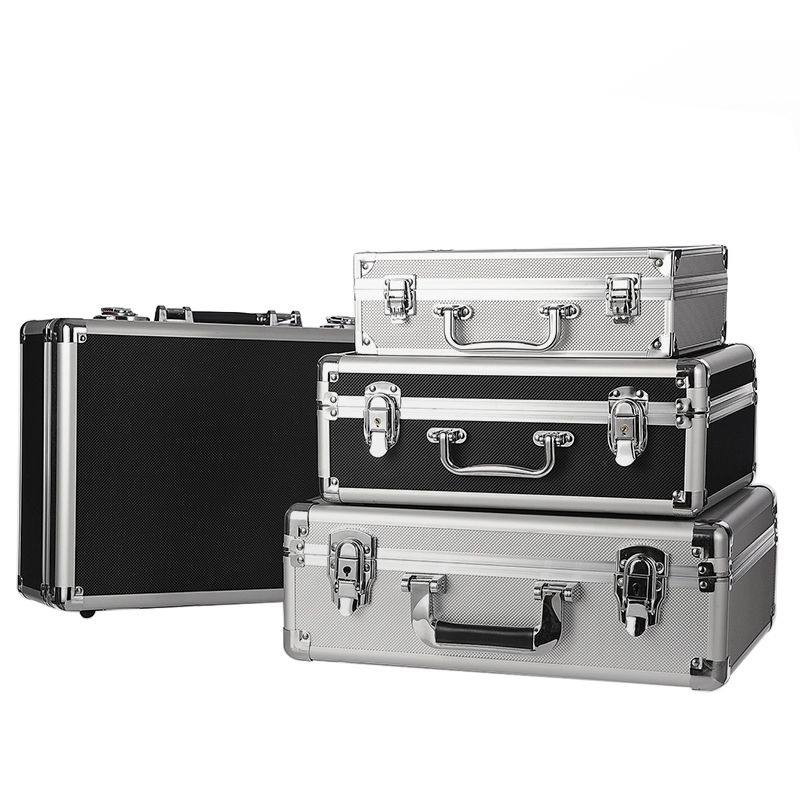toolbox-portable-aluminum-safety-equipment-toolbox-instrument-case-storage-box-suitcase-impact-resistant-case-with-sponge