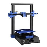 Two Trees Bluer Adjustable 3D Printer With 230 X 230 X 280mm Printing Size EU Plug/US Plug