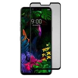 2020 przeciwodblaskowy dla Huawei P40 Pro Plus prywatność HD szkło hartowane Nova 6 Honor V30 Pro Honor View30 folia ochronna na ekran