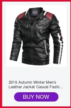 Hb67d87f98d844c4fa768e5709835e697V NEGIZBER 2019 Winter Mens Coats and Jackets Casual Patchwork Hooded Zipper Coats Men Fashion Thick Wool Jacket Men Streetwear