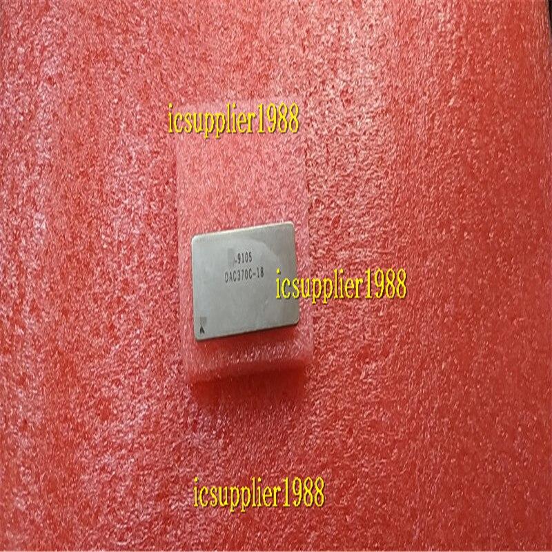 DAC370C-18 LM1036N MIP2F10MS MIP2F1 SN74LS189AN TPA2006D1DRBT TPA2006D1 FS7M0880 7M0880 OMS-450 LTC2309CF OMS450