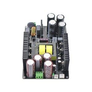 Image 4 - GHXAMP 1000W Amplifier Power Supply Board LLC HIFI Speaker audio Switch power supply Soft switch high power Dual DC 70V