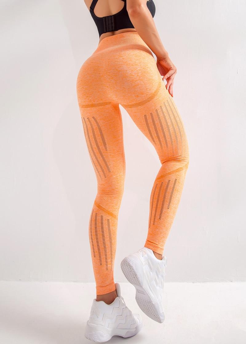 HQ-K011-orange