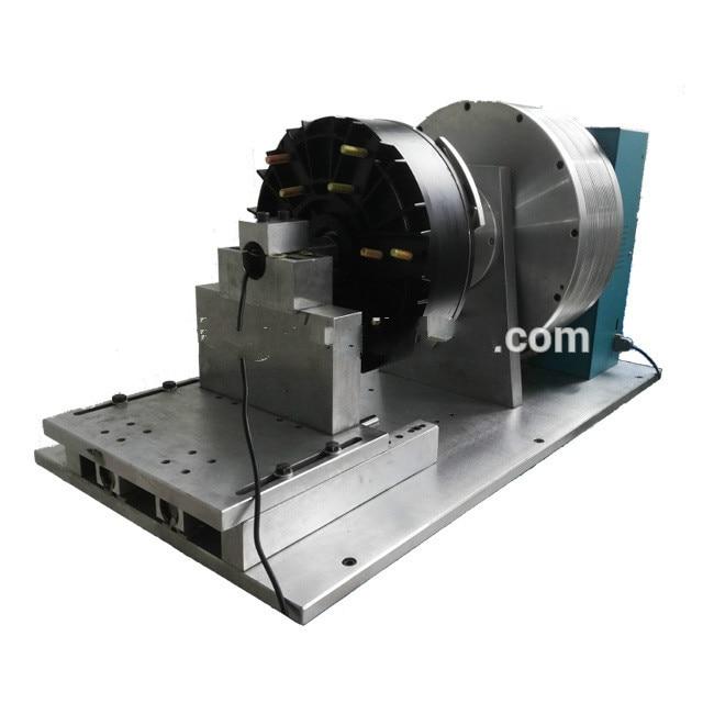 Venda quente venda quente amcling hvls ventilador