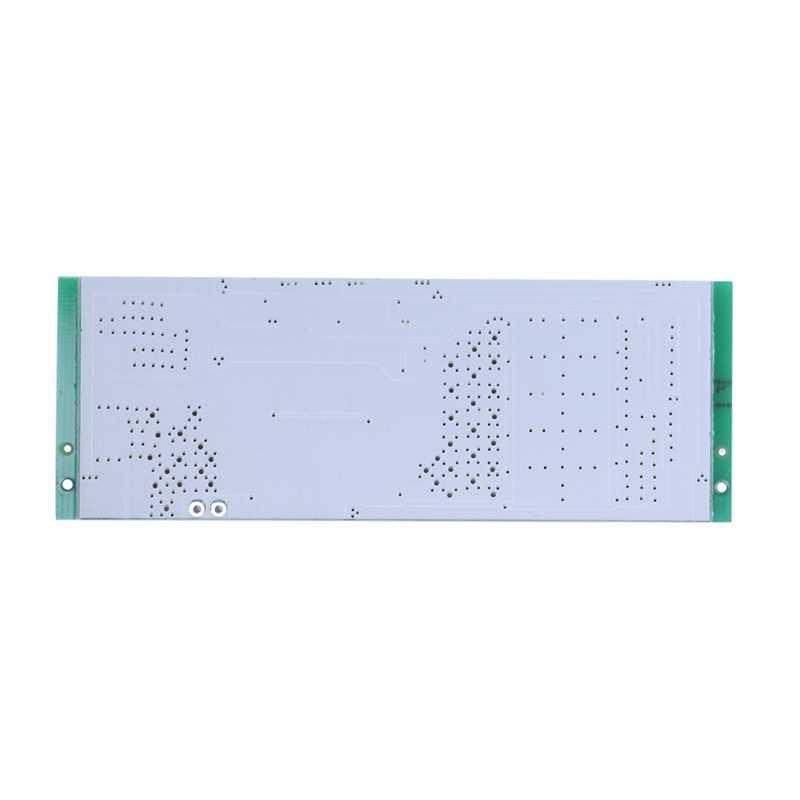 24V 6S 40A 18650 Li-ion Pin Lithium Poretect Ban Chiếu Sáng Năng Lượng Mặt Trời BMS PCB Với Cân Bằng Cho Ebike Xe Tay Ga