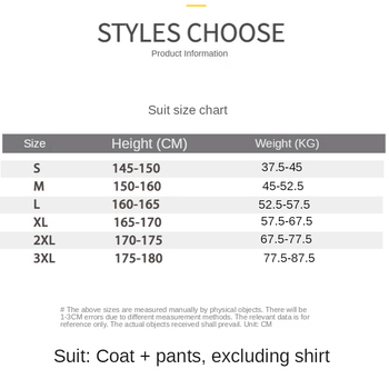 Spring Summer New Camouflage Men's Suit Sports Fitness Short Sleeve Hoodie+Trousers Men 2 Pieces Casual Outdoor Fashion Shorts 6