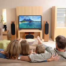 BCL-32A/3216d 32-inch hd lcd tv 1366*768 suporta usb hdmi rf antena entrada 110-240v preto