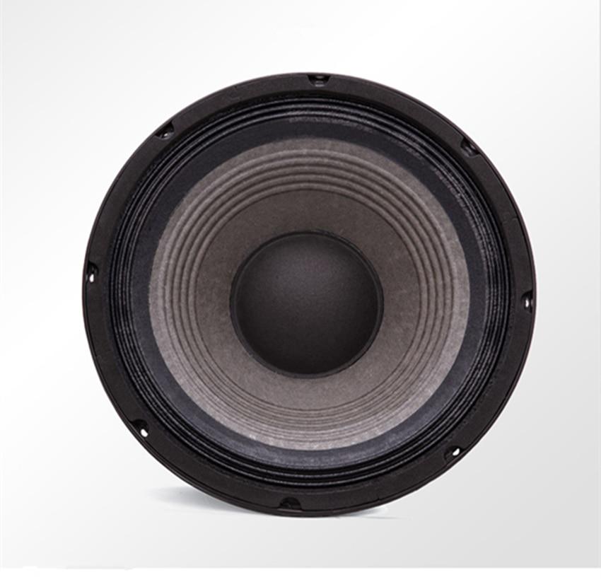 "STARAUDIO 18/"" 3500W 8 Ohm Raw Subwoofer Magnet Replacement PA DJ Stage Speaker"