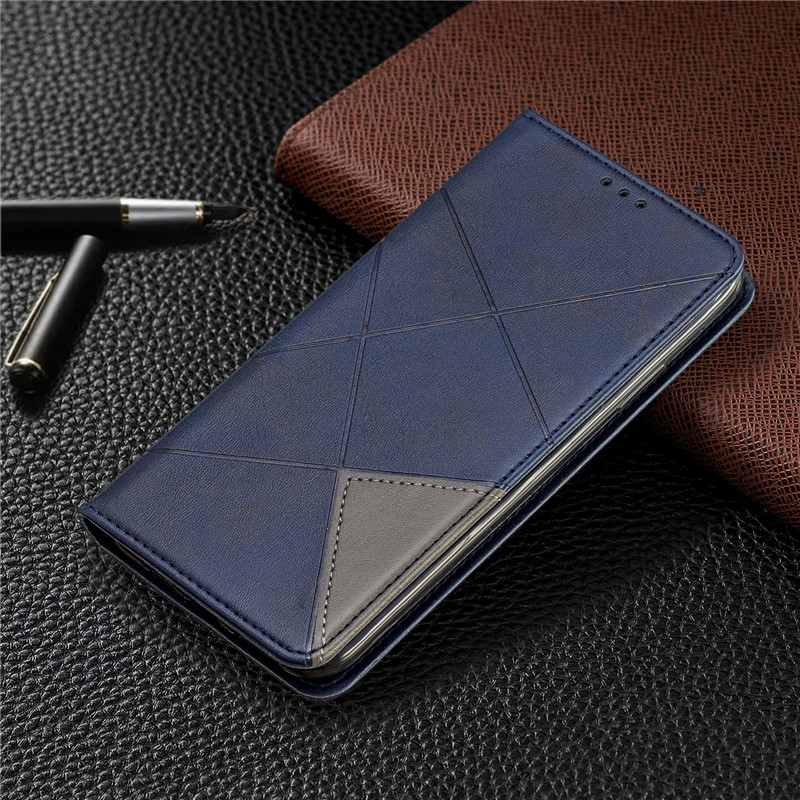 Luxury Flip Leather Wallet Case for iPhone 11/11 Pro/11 Pro Max 51