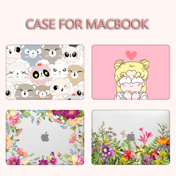 MTT 2020 Laptop Case For Macbook Air 13 A2179 A1932 Pink Cover For Macbook Air Pro 11 12 13 15 16 inch Women Laptop Bag Sleeve цена 2017