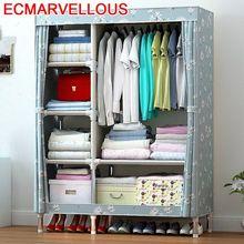 Almacenamiento Dresser For Bedroom Yatak Odasi Mobilya Armario Mueble De Dormitorio Cabinet Guarda Roupa Closet Wardrobe