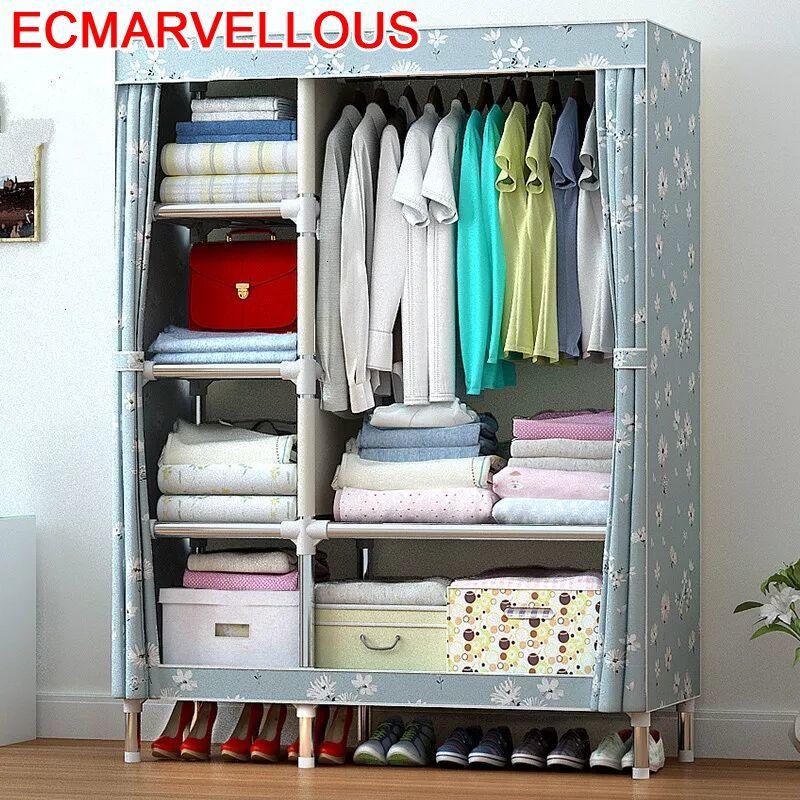 Almacenamiento Dresser For Bedroom Yatak Odasi Mobilya Armario Mueble De Dormitorio Cabinet Guarda Roupa font b