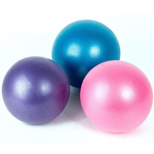 Yoga Ball  4