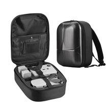 Дорожный рюкзак для mavic air 2 Жесткий Чехол сумка переноски
