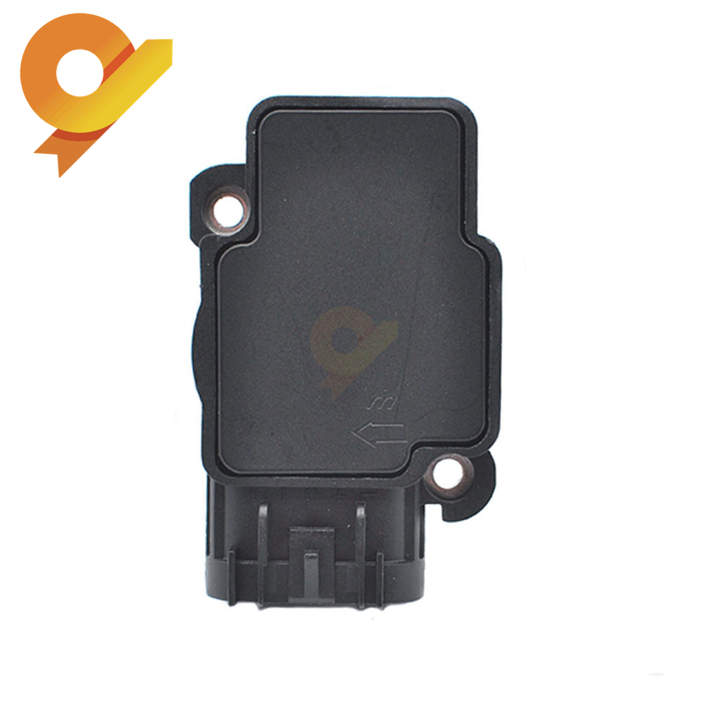 Mass Air Flow Sensor for Cadillac Escalade Chevrolet Impala GMC Acadia V6 New