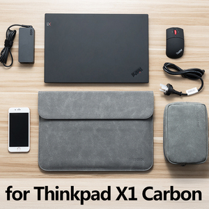 For Levono Thinkpad X1 Carbon