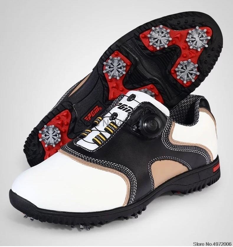 spikes tênis leve conforto sapatos a7074