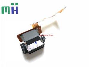 Image 2 - الأصلي D750 مرآة صندوق بوتوم التركيز CCD التركيز AF وحدة لنيكون D750 كاميرا استبدال إصلاح أجزاء