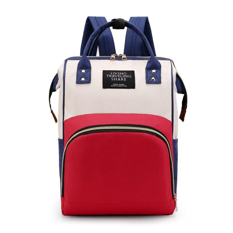 2019 Women Backpack,Casual Best Travel Bag,Japan Ring School Bag Fashion Shoulder Bag For Teenage Girl Rucksack Mochila Bagpack